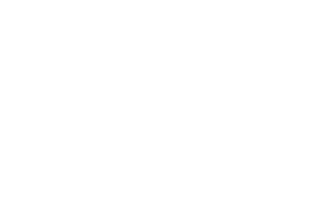 Dream Buildings logo